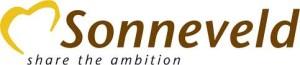 sonneveld logo