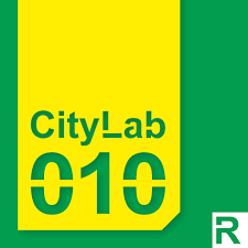 citylabmiddel