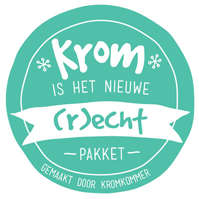 kerstpakket 400x400 featured