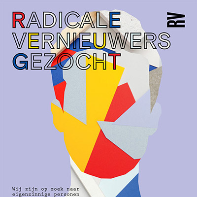 radicale-vernieuwers-400x400 featured